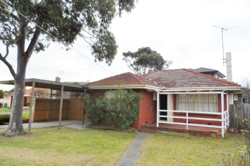 https://assets.boxdice.com.au/haughton_stotts/rental_listings/479/13ad4631.jpg?crop=820x546