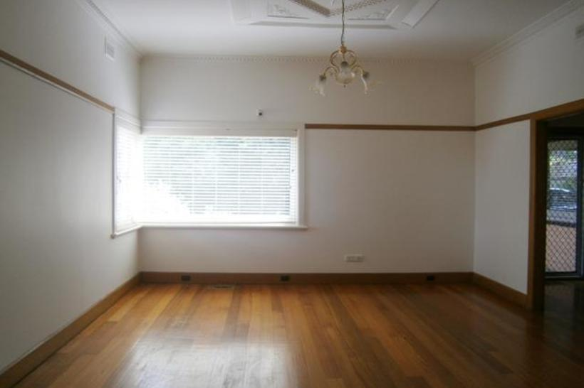 https://assets.boxdice.com.au/haughton_stotts/rental_listings/483/67e86e05.jpg?crop=820x546