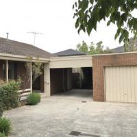 https://assets.boxdice.com.au/haughton_stotts/rental_listings/499/8003b2e8.jpg?crop=200x200