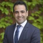 Joseph El-Fahkri