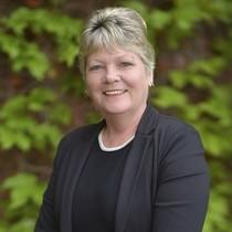 Glenda McPherson