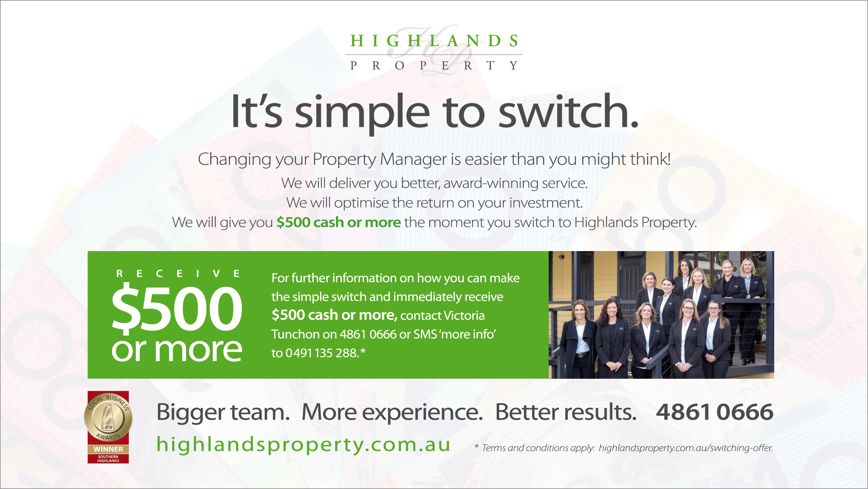 https://assets.boxdice.com.au/highlands/attachments/c49/06d/hp_proplife_270818_pm_offer_half_1ol_for_email_3_mb.jpg?3112fe11fd57c9064709bc102b6045ad