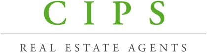 CIPS Real Estate Agents