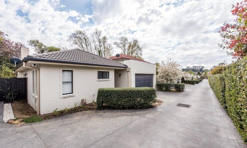 https://assets.boxdice.com.au/highlands/listings/1065/2bc17ee6.jpg?crop=800x480