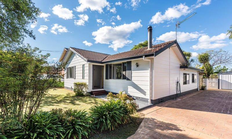 https://assets.boxdice.com.au/highlands/listings/1106/ece77aaf.jpg?crop=800x480