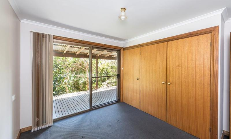 https://assets.boxdice.com.au/highlands/listings/1165/7a8fb9b0.jpg?crop=800x480