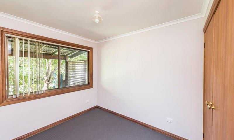 https://assets.boxdice.com.au/highlands/listings/1165/9713bad4.jpg?crop=800x480