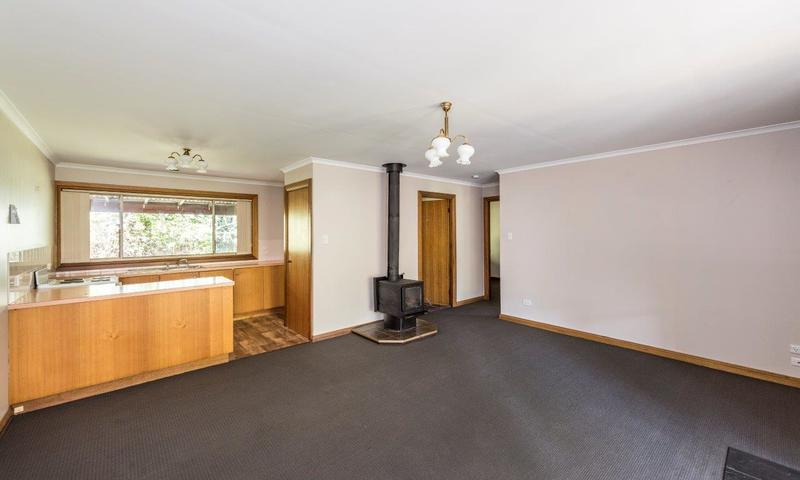 https://assets.boxdice.com.au/highlands/listings/1165/c3987200.jpg?crop=800x480