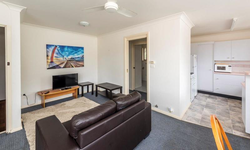https://assets.boxdice.com.au/highlands/listings/1174/4b4db524.jpg?crop=800x480