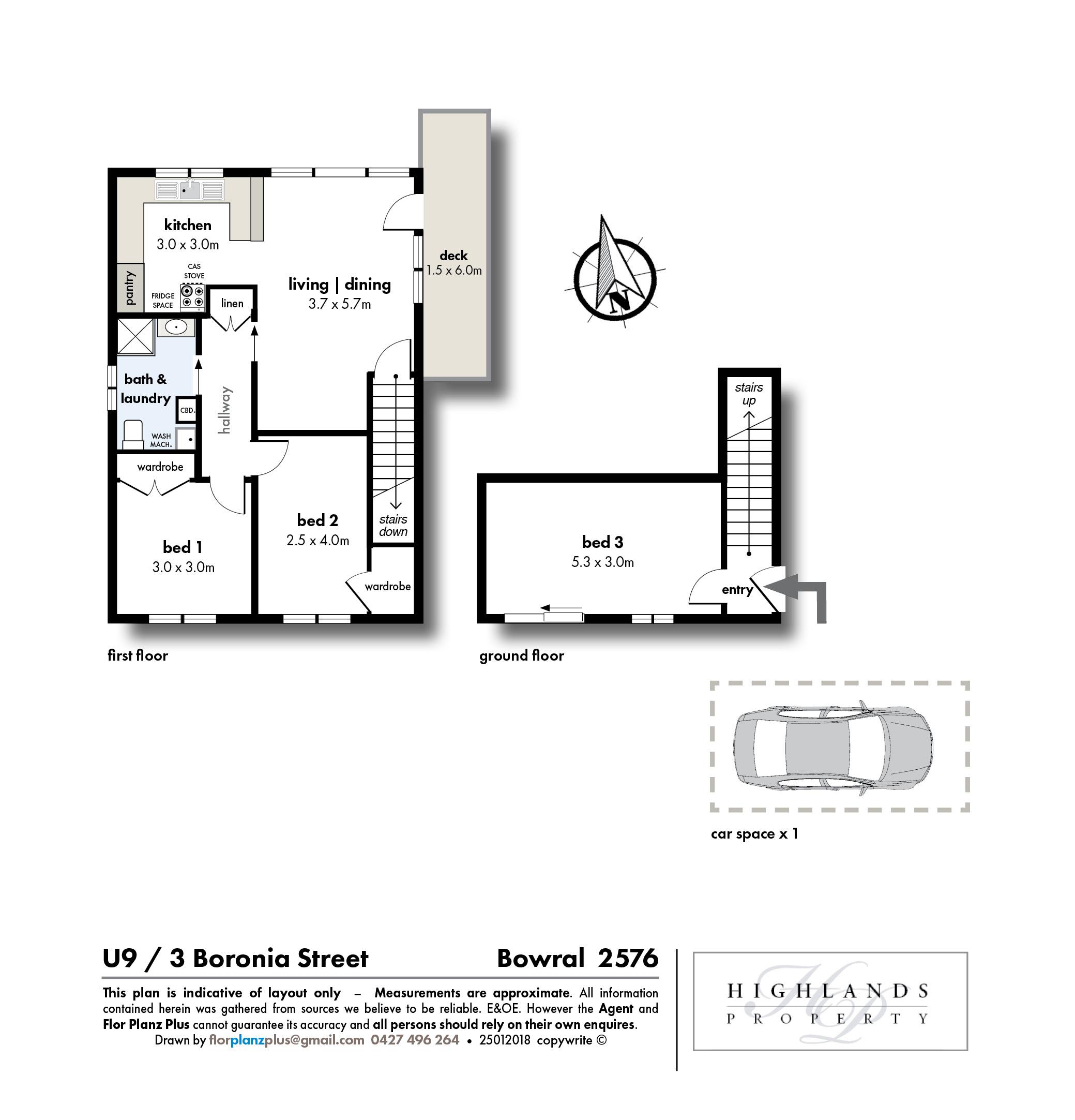 https://assets.boxdice.com.au/highlands/listings/1174/e8ee832e.jpg