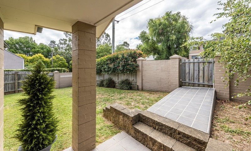 https://assets.boxdice.com.au/highlands/listings/1191/bdf2ec84.jpg?crop=800x480