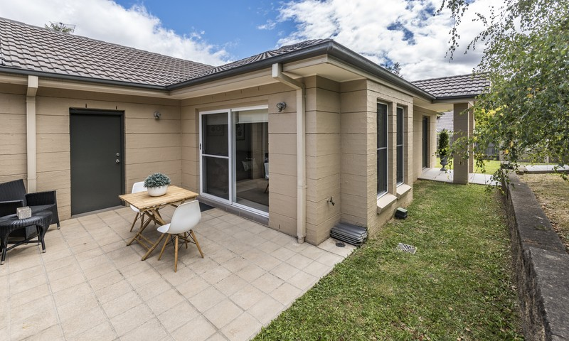 https://assets.boxdice.com.au/highlands/listings/1191/e5d7d04c.jpg?crop=800x480