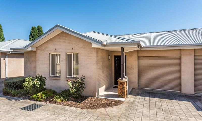 https://assets.boxdice.com.au/highlands/listings/1192/fa333376.jpg?crop=800x480
