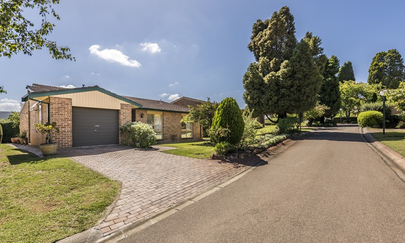 https://assets.boxdice.com.au/highlands/listings/1213/5ba9cba1.jpg?crop=800x480