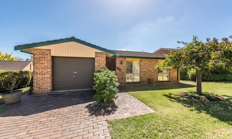 https://assets.boxdice.com.au/highlands/listings/1213/d76579d7.jpg?crop=800x480