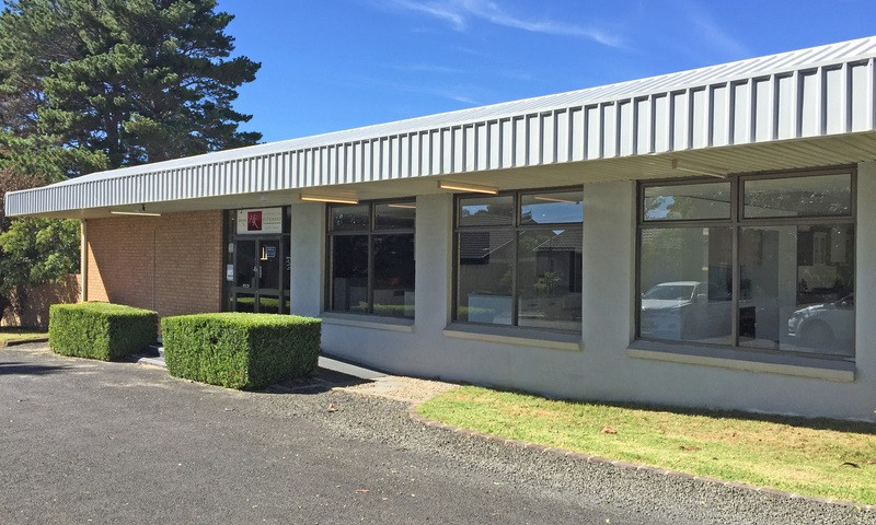 https://assets.boxdice.com.au/highlands/listings/1227/7f9ea7a0.jpg?crop=800x480