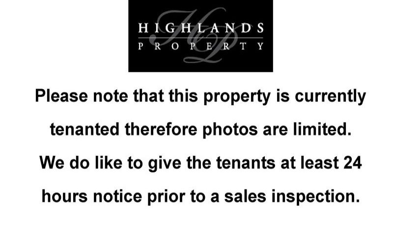 https://assets.boxdice.com.au/highlands/listings/125/P.1481816505.jpg?crop=800x480