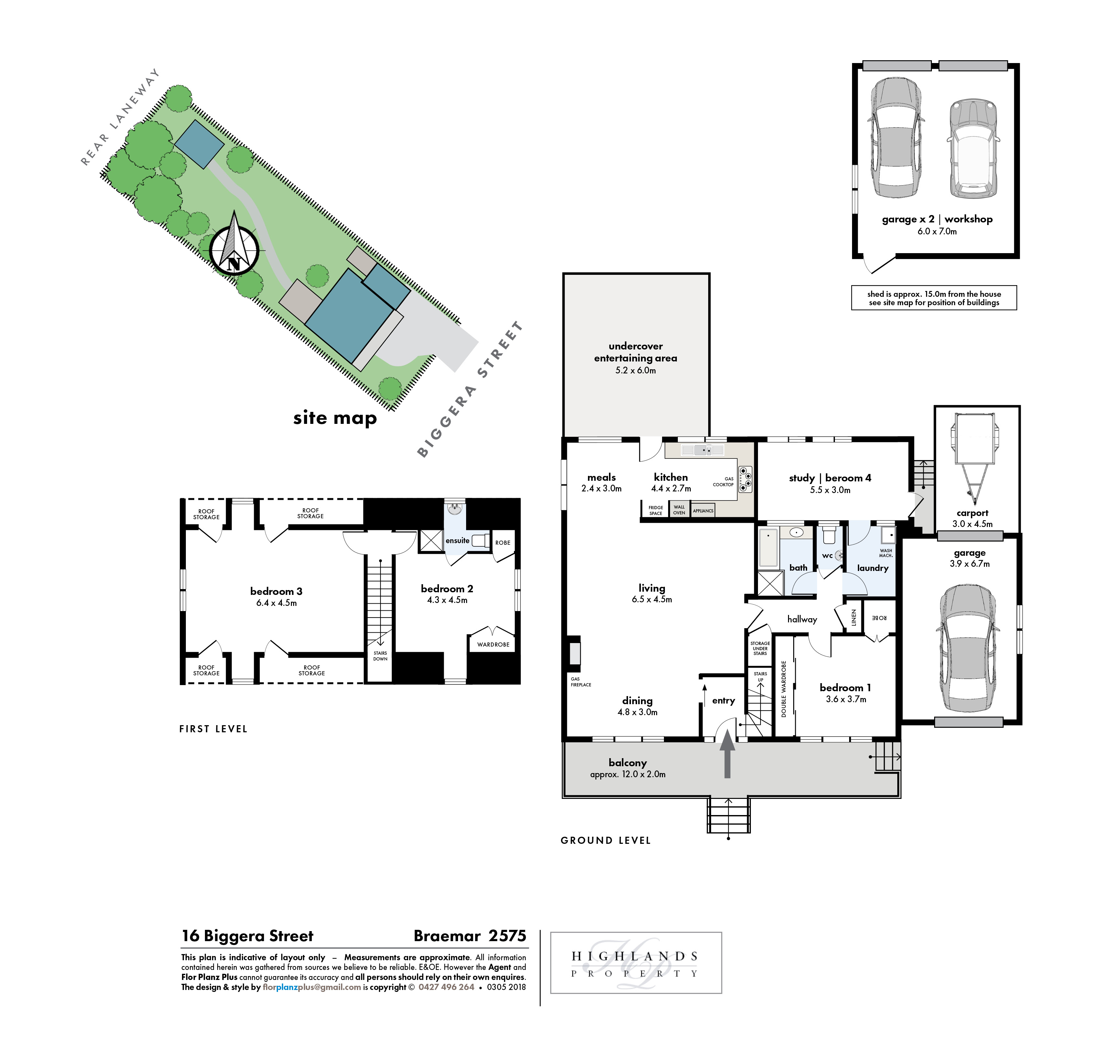 https://assets.boxdice.com.au/highlands/listings/1250/d4031ce9.jpg