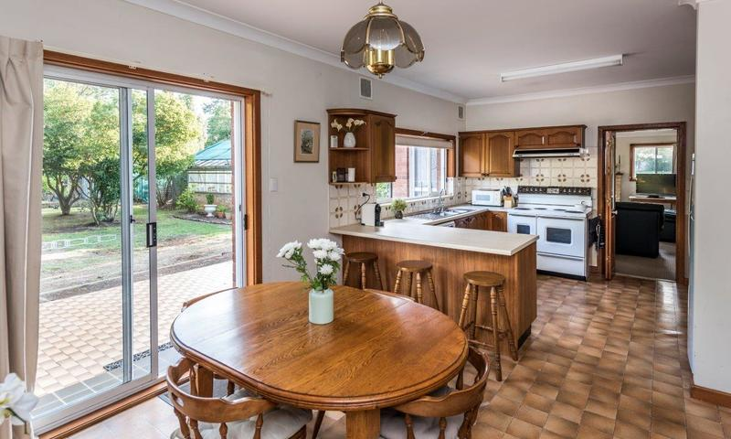 https://assets.boxdice.com.au/highlands/listings/1255/0aa6a836.jpg?crop=800x480