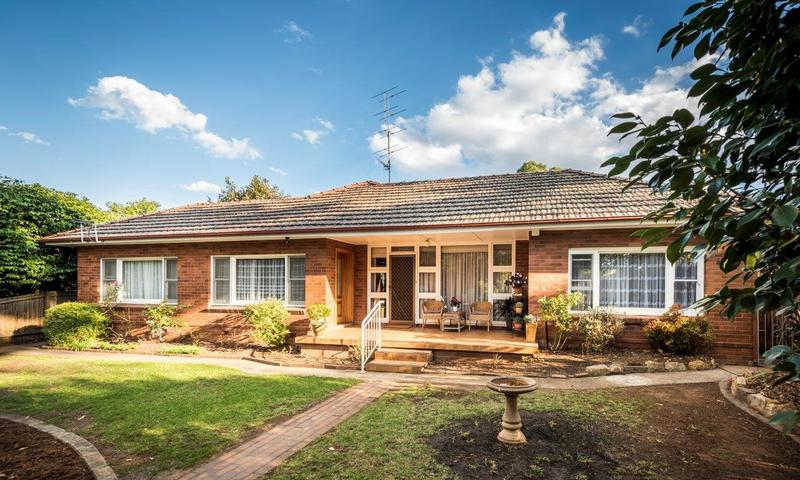 https://assets.boxdice.com.au/highlands/listings/1255/4328e026.jpg?crop=800x480