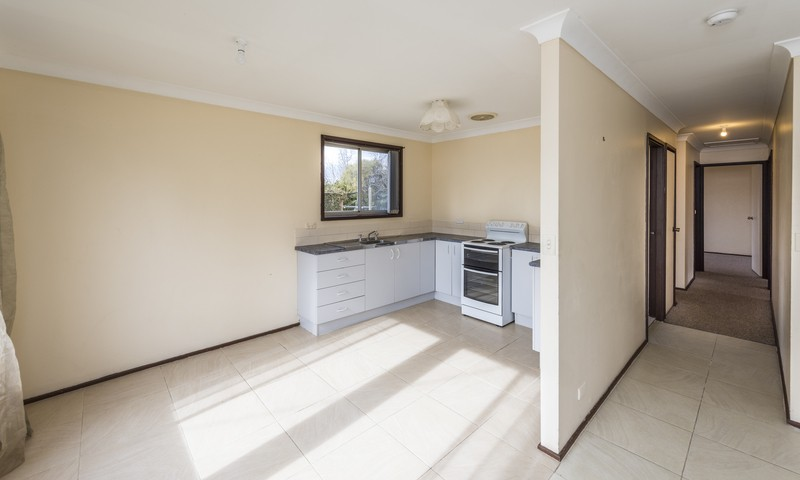 https://assets.boxdice.com.au/highlands/listings/1269/ac72d691.jpg?crop=800x480