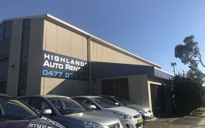 https://assets.boxdice.com.au/highlands/listings/1288/a46437bf.jpeg?crop=400x250