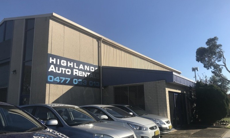 https://assets.boxdice.com.au/highlands/listings/1288/a46437bf.jpeg?crop=800x480