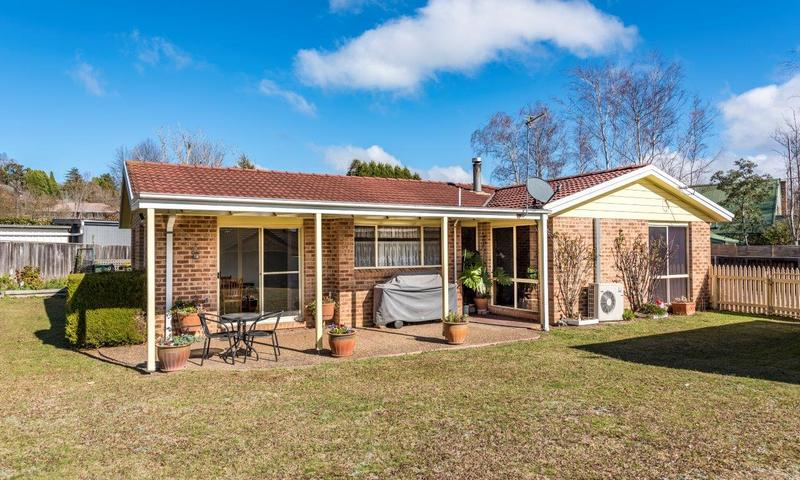 https://assets.boxdice.com.au/highlands/listings/1309/4706c7f4.jpg?crop=800x480