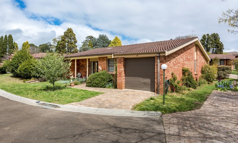 https://assets.boxdice.com.au/highlands/listings/1384/7ff00627.jpg?crop=800x480