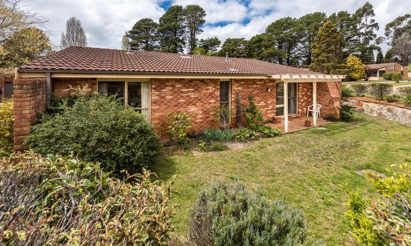 https://assets.boxdice.com.au/highlands/listings/1384/9e8a6921.jpg?crop=800x480