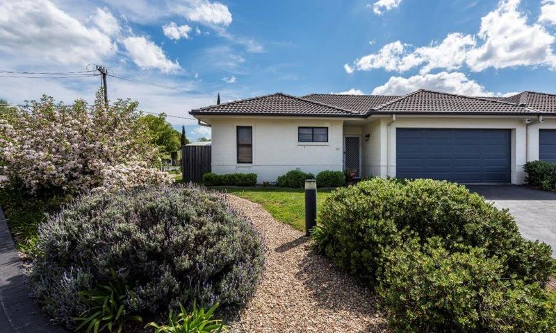 https://assets.boxdice.com.au/highlands/listings/1451/2d8d6167.jpg?crop=800x480