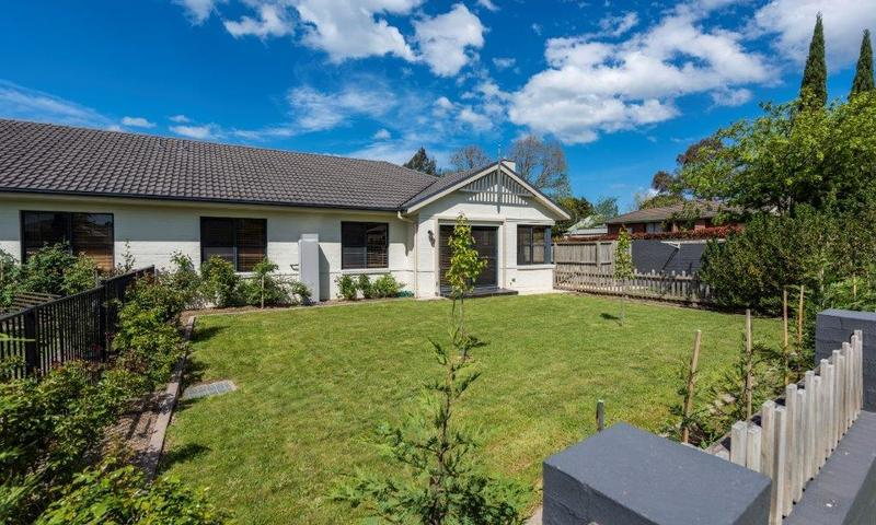 https://assets.boxdice.com.au/highlands/listings/1451/6d1dcac6.jpg?crop=800x480