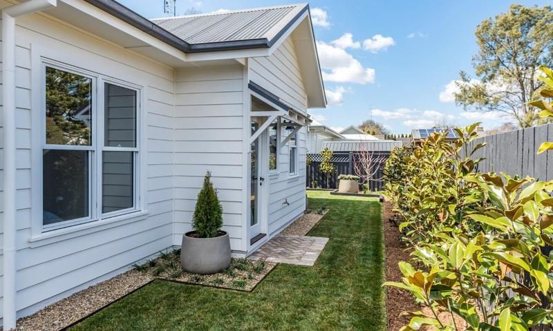 https://assets.boxdice.com.au/highlands/listings/1456/7a3779d9.jpg?crop=800x480