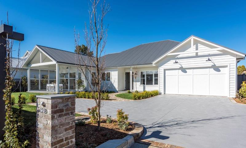 https://assets.boxdice.com.au/highlands/listings/1456/c6254f5b.jpg?crop=800x480