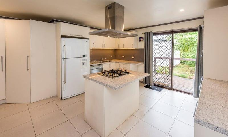 https://assets.boxdice.com.au/highlands/listings/1500/f6403a6e.jpg?crop=800x480