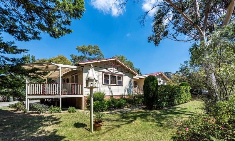 https://assets.boxdice.com.au/highlands/listings/1504/2f26438a.jpg?crop=800x480