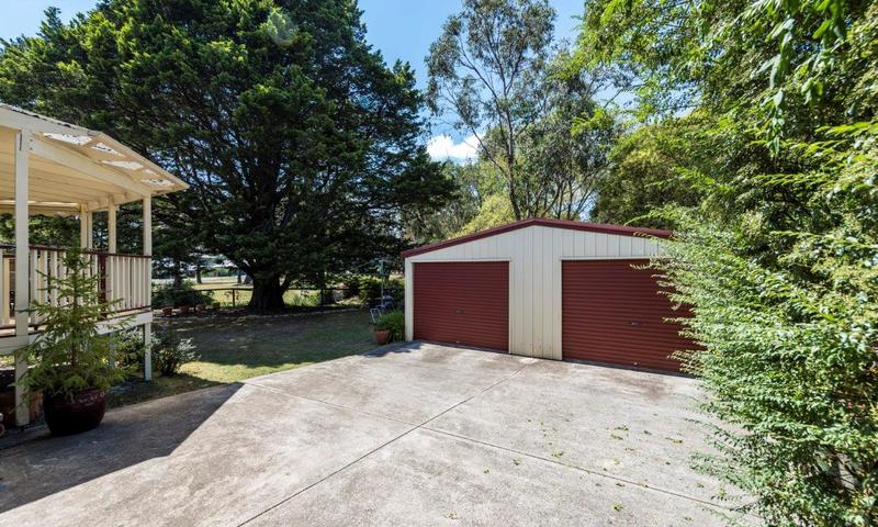 https://assets.boxdice.com.au/highlands/listings/1504/690aa9eb.jpg?crop=800x480