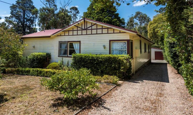 https://assets.boxdice.com.au/highlands/listings/1504/ce626e69.jpg?crop=800x480