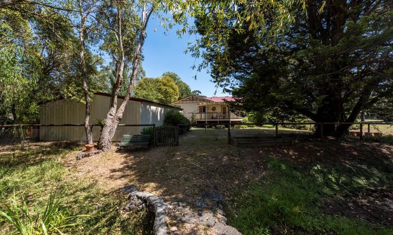 https://assets.boxdice.com.au/highlands/listings/1504/d1090f4b.jpg?crop=800x480