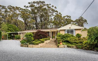 https://assets.boxdice.com.au/highlands/listings/1507/d1211bab.jpg?crop=400x250