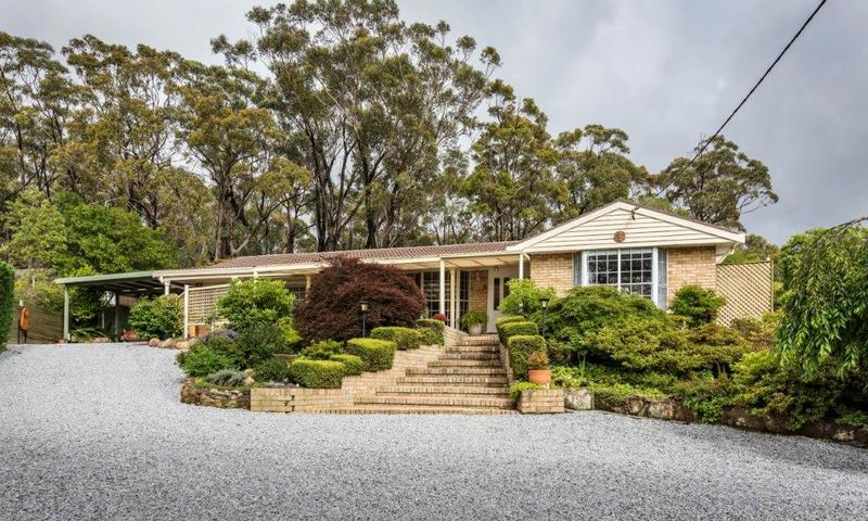https://assets.boxdice.com.au/highlands/listings/1507/d1211bab.jpg?crop=800x480