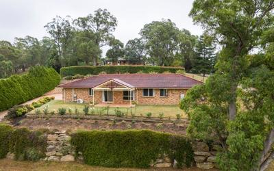 https://assets.boxdice.com.au/highlands/listings/1517/0723931c.jpg?crop=400x250