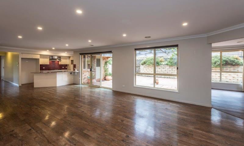 https://assets.boxdice.com.au/highlands/listings/1517/24531e33.jpg?crop=800x480