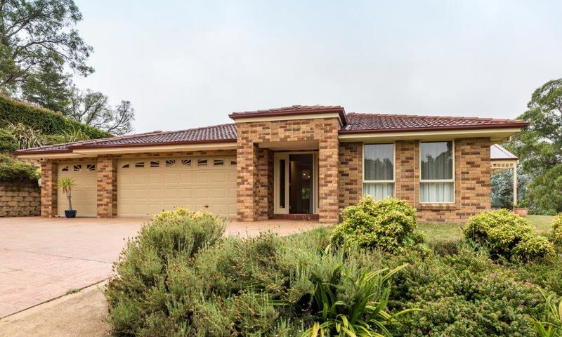 https://assets.boxdice.com.au/highlands/listings/1517/b97c3e7f.jpg?crop=800x480
