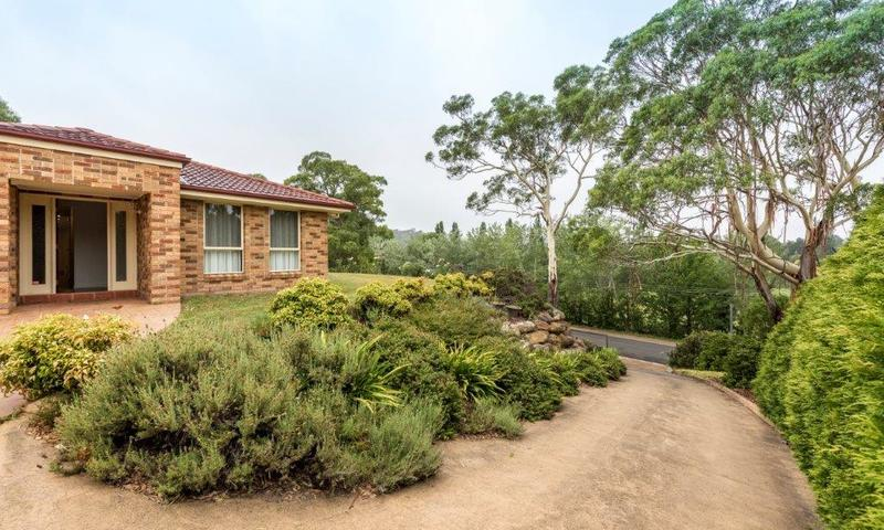 https://assets.boxdice.com.au/highlands/listings/1517/e03a37d1.jpg?crop=800x480