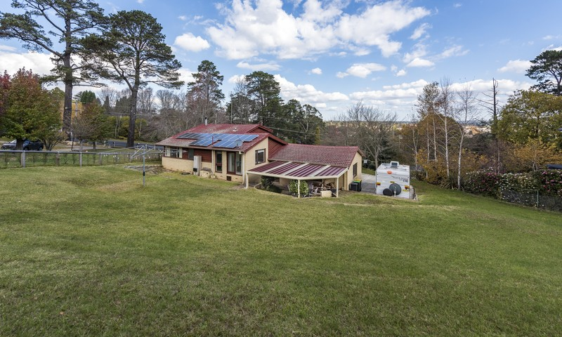 https://assets.boxdice.com.au/highlands/listings/1518/4a01bf15.jpg?crop=800x480