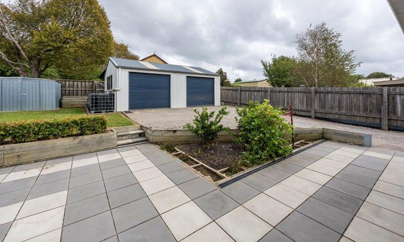 https://assets.boxdice.com.au/highlands/listings/1576/1053342c.jpg?crop=800x480