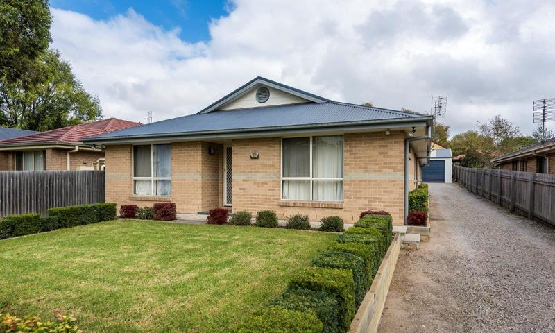 https://assets.boxdice.com.au/highlands/listings/1576/6ca845c6.jpg?crop=800x480