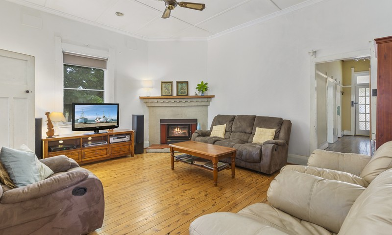 https://assets.boxdice.com.au/highlands/listings/1596/1304ec81.jpg?crop=800x480
