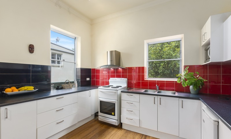 https://assets.boxdice.com.au/highlands/listings/1596/faba9fa9.jpg?crop=800x480